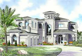 mediterranean house plans.  House Luxury Mediterranean House Plan  32058AA  Architectural Designs  Plans With