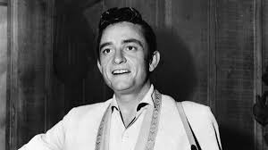 <b>Johnny Cash</b>: 10 Things You Might Not Know About the Country ...