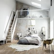 Behangpapier Slaapkamer 3d Inspirerende Uncategorized Kleine