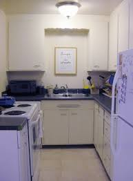 For Galley Kitchens Small Galley Kitchen Ideas Kitchen Ideas