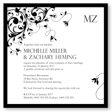Jodiees Blog Lds Wedding Invitation Wording Wedding Cake