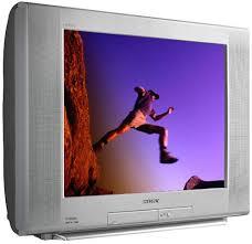 sony tv 24 inch. sony kv-24fs120 tv 24 inch v