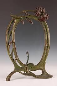 1852 best Arte Nova Arte Deco images on Pinterest
