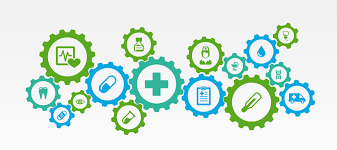 Healthcare Management As A Career Idreamcareer