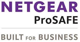 Bildergebnis für Netgear Logo