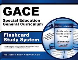 gace special education essay questions essay gace special education essay questions