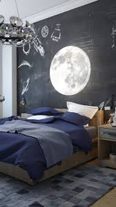 Ideas About Chalkboard Wall Bedroom Trends Including Walls For Regarding  Size 736 X 1306