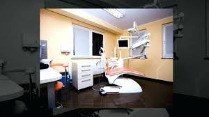 Dental office design ideas dental office Interior Design Dentist Office Design Ideas Dental Office Design Ideas Dental Office Design Ideas Modern Dental Office Design Astreinpreiswertclub Dentist Office Design Ideas Babotinfo