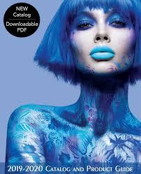 graftobian professional hd makeup pany face paint fx makeup airbrush makeup kits fantasy theatrical makeup