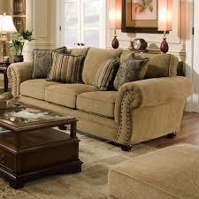 Furniture Best Home Furniture Design Ideas By Royals Furniture