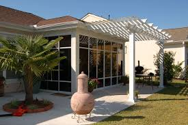 patio extensions 2. Ultra Lattice Extension From Sunroom Patio Extensions 2