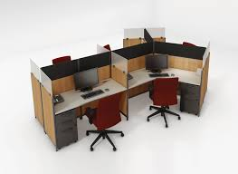 office furniture arrangement. BFI Groupe Lacasse Office Furniture Supplier Arrangement U