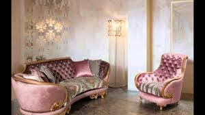 Italian bedrooms furniture Aphrodite Italian Furniture Italian Bedroom Furniture Italian Furniture Brands Youtube Italian Furniture Italian Bedroom Furniture Italian Furniture