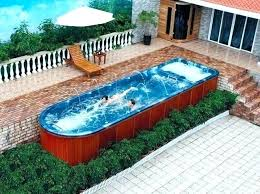 above ground pool walmart. Small Above Ground Swimming Pools Walmart Awesome Pictures Gro Pool