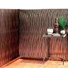office wood paneling. Decorative Wood Panels For Walls Panel Office Wall Paneling The Home Depot Within Design Canada L
