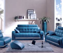 Full Size of Sofa:blue Gray Sofas Beautiful Blue Gray Sofas How To Paint  Furniture ...