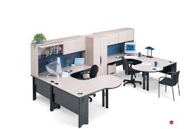 office desk for 2. 8 Creative Office With 2 Desks Desk For E