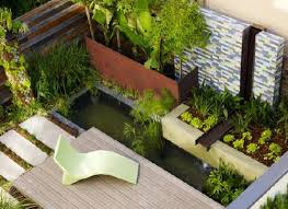 Small Picture Patio Garden Design Interior Home Design