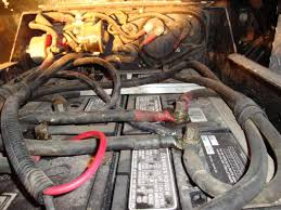 mack truck radio wiring mack truck fuse wiring diagram ~ odicis mack truck radio manual at Mack Truck Radio Wiring Harness