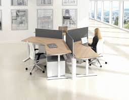 desk systems home office. Modular Desk Systems Home Office Fresh Fice Furniture Modern Workstations Cool Cubicles Sit S