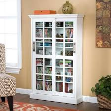 96 inch sliding glass door inch sliding patio doors 4 panel sliding glass door sliding glass