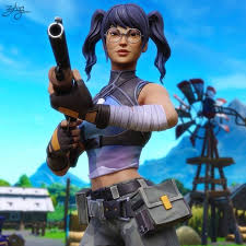We did not find results for: Crystal Skin Fortnite Posted By Zoey Cunningham