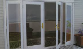 full size of door patio sliding door repair beautiful sliding door glass replacement screen door