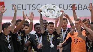 Säbener straße 51 81547 münchen. Fc Bayern Profi Kader 2021 2022 Fc Bayern Munchen