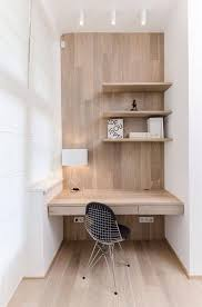 office nook ideas. Brilliant Nook Idea About Home Office Apartment  Simple Wood Office Nook A Good Place To  Work In A Small Space Good Idea For An Little Apartment In Nook Ideas E