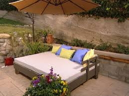 garden furniture patio uamp: image of outdoor patio daybed outdoor patio daybed image of outdoor patio daybed