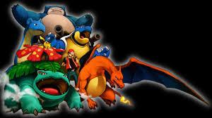 the best pokemon wallpapers on wallpaperdog
