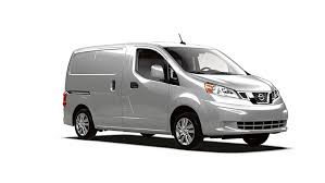 2018 nissan nv200. delighful 2018 every 2018 nv200 compact cargo also offers americau0027s best commercial van  warranty1 with basic limited warranty coverage of 5 years100000 miles  with nissan nv200
