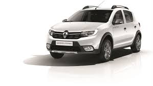 renault sandero stepway 2018. contemporary 2018 close back for renault sandero stepway 2018