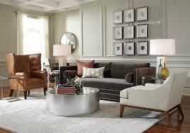 Furniture Surprising Oklahoma Furniture Stores