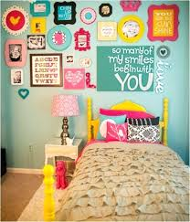 teen bedroom ideas yellow. Yellow Teenage Bedroom Ideas F L M S A Prev Image The Fascinating Of Teen  Decorating Girl Teen Bedroom Ideas Yellow I