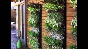 Small Picture Small Balcony Garden Design Ideas racetotopCom