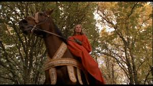 rainy day images princess bride the the princess bride 0082 screencaps