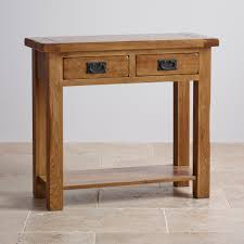 telephone console table. full size of console table:oak table with storage telephone shoe modern