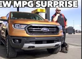 Comprehensive List of 2018 Pickup Trucks with a Manual Transmission ...
