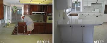 south florida bathtub kitchen refinishing experts artistic