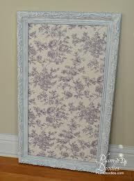 purple toile bulletin board plumdoodles com