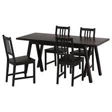 3 Piece Dining Set Kitchen Glass Dining Table Set 3 Piece Dining Set Small Kitchen