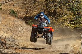 2018 honda rancher 420. delighful rancher atv tests category inside 2018 honda rancher 420 e