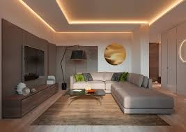 study lighting ideas. 5 Ideas For A One Bedroom Apartment With Study (Includes Floor Plans) Lighting P