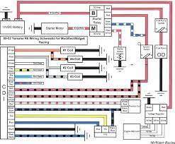 rhino wiring diagram trusted wiring diagrams \u2022 dynamco immobiliser wiring diagram at Immobiliser Wiring Diagram