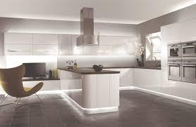 floor kitchen tile ideas small kitchen floor tile ideas kitchen floor ideas kitchen backsplash ideas