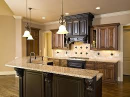 kitchen remodel ideas kitchen remodeling pictures small kitchens