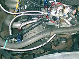 jacobs nitrous mastermind wiring diagram jacobs automotive description s0017 jacobs nitrous mastermind wiring diagram