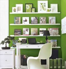 incredible shaped office desk chairandsofaclub. Diy Office Decorations. Goods Lubbock Tx Day Reviewed By Charlina Sanie Spring Decorating Ideas Incredible Shaped Desk Chairandsofaclub T