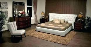 el dorado bedroom sets – blogie.me